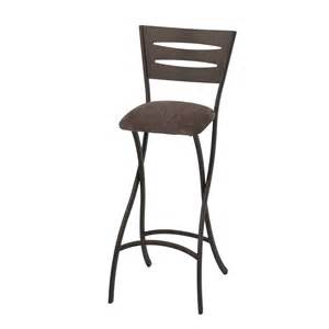 Ikea Outdoor Furniture Review Gallery