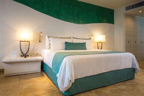 emerald cancun resort  inclusive cancun