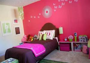 butterfly theme bedroom ideas meeting rooms