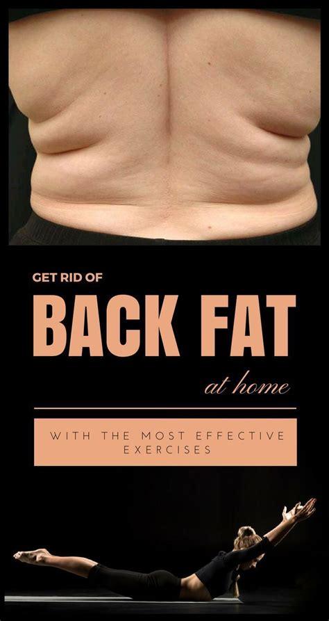 Pin on burn arm fat exercises