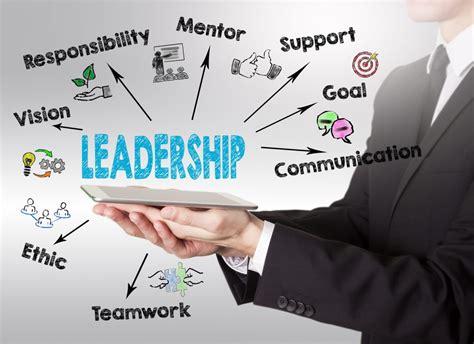 leadership skills  desperately