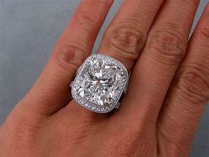 largest lab grown diamond in the world 1614 carat With biggest diamond wedding ring