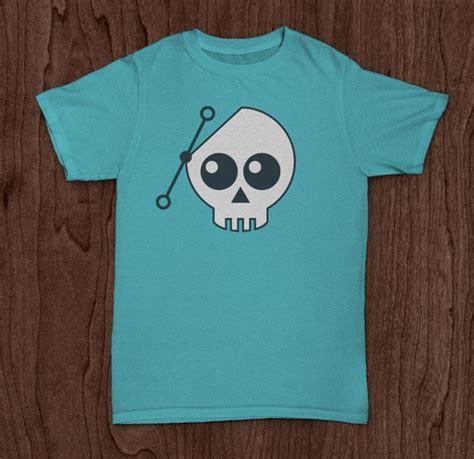 threadless t shirt template photoshop 40 psd templates to mockup your t shirt design