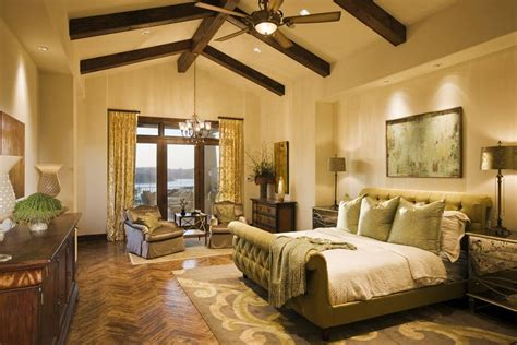 mediterranean bedroom design ideas design trends