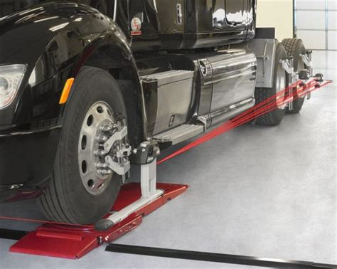 How To Reduce The Burden Of Tire Maintenance