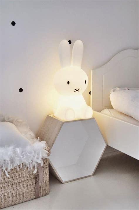 luminaire chambre fille ladaire chambre fille luminaire chambre fille