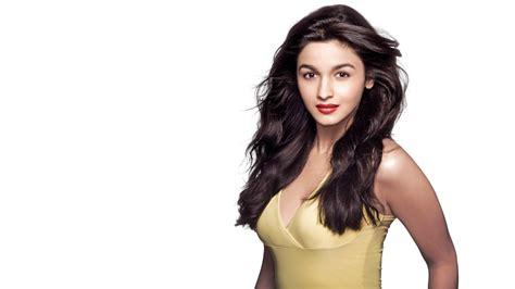 bollywood actress alia bhatt wallpapers hd wallpapers
