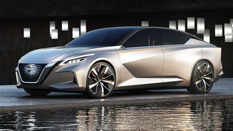 Luxury Cars 2019