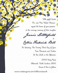 rustic wedding invitations birch tree wedding invitations With free wedding invitation templates tree