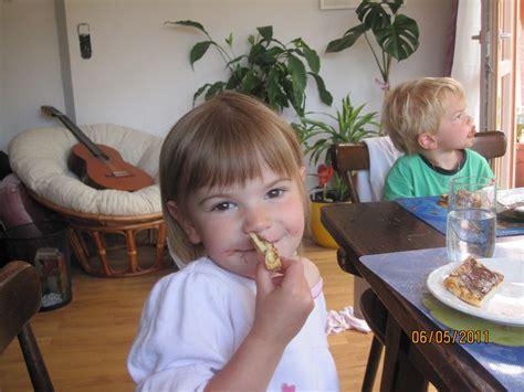 comis de cuisine gasthaus zum auerhahn