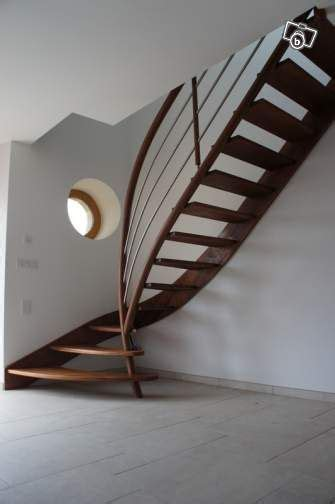 bricolage stair design and stairs on
