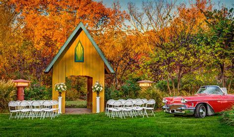 simple pleasures weddings northwest arkansas premier