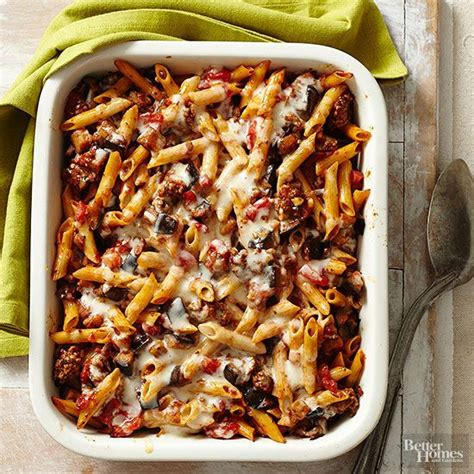 ground beef dishes for dinner freezer ready casseroles healthy ground beef ground beef recipes and healthy dinners