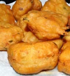 beignets au thon les recettes de la cuisine de asmaa