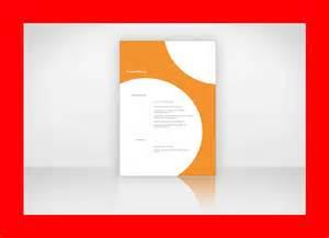 design vorlagen bewerbung musterbewerbung vorlagen bewerbung agentur