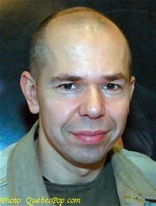 Pierre D Argile Leclerc : pierre duchesne ~ Dailycaller-alerts.com Idées de Décoration