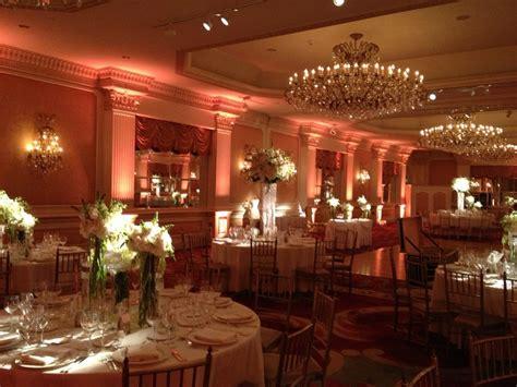 Wedding Reception Lighting by Wedding Up Lighting Wedding Lighting S