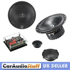helix car speakers ebay