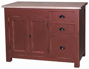 Meuble Bas 2 Portes : meubles de salle de bains tous les fournisseurs ~ Dallasstarsshop.com Idées de Décoration