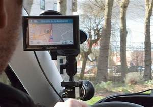Itineraire Avec Radar : pr sentation de la nouvelle voiture radar conduite par le priv le blog 100 radars ~ Medecine-chirurgie-esthetiques.com Avis de Voitures
