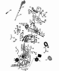 Greenworks 51012 Pressure Washer Parts  Breakdown  U0026 Owners