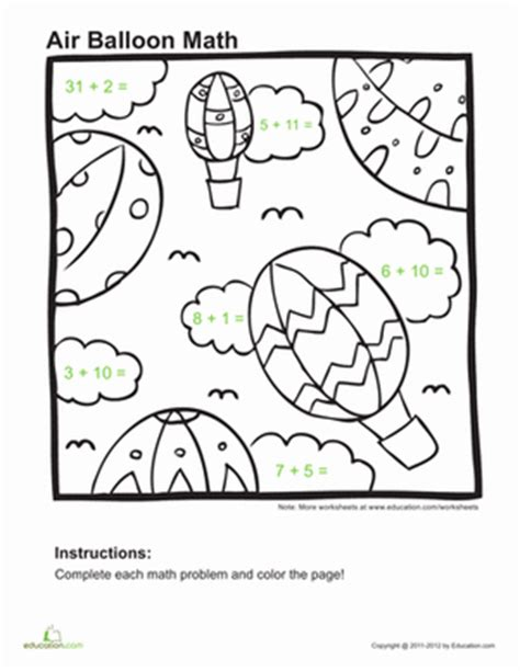 coloring pages grade  addition colouring pages colour