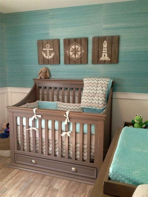 chambre bébé original chambre bebe garcon original paihhi com