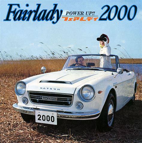 Datsun 2000 Parts by Datsun 2000 Roadster Parts Nissan Titan Forum