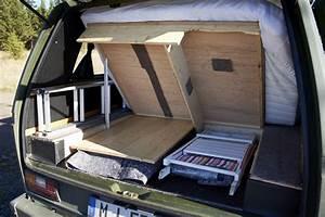 Ikea Wagen Mieten : bildergebnis f r vw t3 innenausbau camper van conversions pinterest innenausbau ausbau ~ Markanthonyermac.com Haus und Dekorationen
