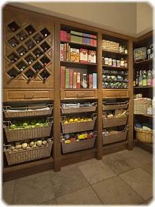 open kitchen pantry shelving 2066