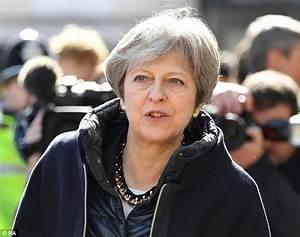 Russia will expel 23 British diplomats during diplomatic ...
