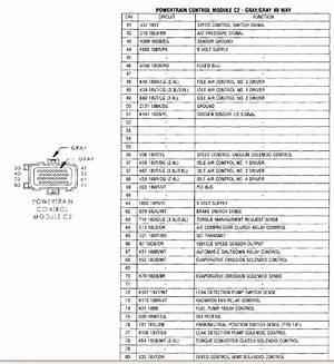 2001 Dodge Caravan Sport Pcm Wiring Diagram Olivier Saby Nicole Stewart Karin Gillespie 41478 Enotecaombrerosse It