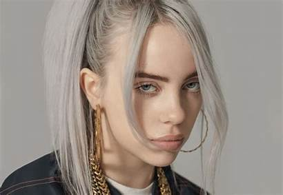 Eilish Billie Ra Umi Songs Latest Khalid