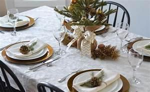 Weihnachtsdeko Selber Basteln Naturmaterialien : aus naturmaterialien weihnachtsdeko selber basteln ideen ~ Yasmunasinghe.com Haus und Dekorationen