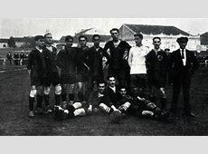 El Clásico The History of the Rivalry between FC