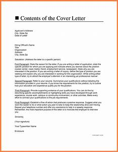 5 cover letter address marital settlements information With how to start a covering letter uk