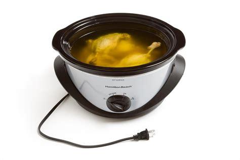 cooker duck confit recipe chow