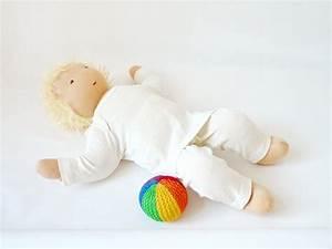 Babykleidung Auf Rechnung : seidentraum babybody langarm babyw sche bouretteseide reine seide ~ Themetempest.com Abrechnung