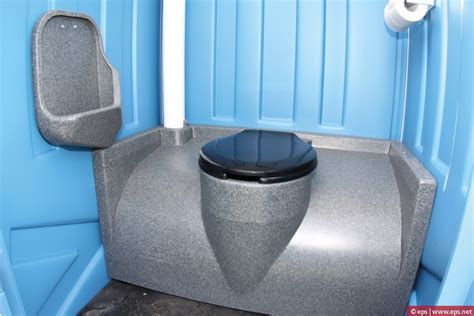 Toilets Types Chemical Alternatives Toilets by Chemical Toilets Eps Net Europe