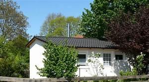 Fertighaus Aus Stein : das gartenhaus wie ein modernes fertighaus bauen ~ Frokenaadalensverden.com Haus und Dekorationen