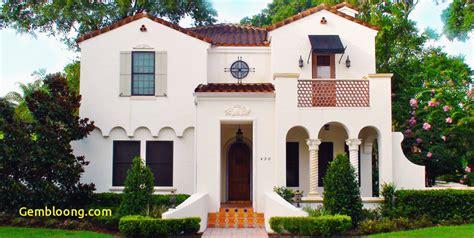 Mediterranean Villa House Plans by Villa Small Mediterranean Style House Plans Tuscan Home