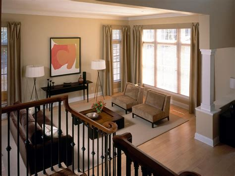 home staging tips  sell fast perry homes southern utah