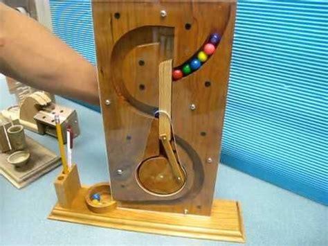 bubble gum machine ideas  pinterest diy