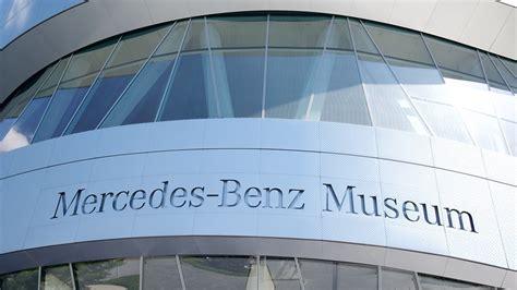 mercedes benz museum mercedes benz museum in stuttgart expedia ca