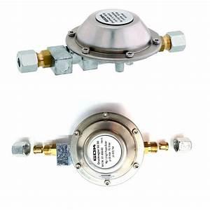 Gasdruckregler 50 Mbar : gok gasdruckregler 50 mbar zu 30 mbar ~ Orissabook.com Haus und Dekorationen