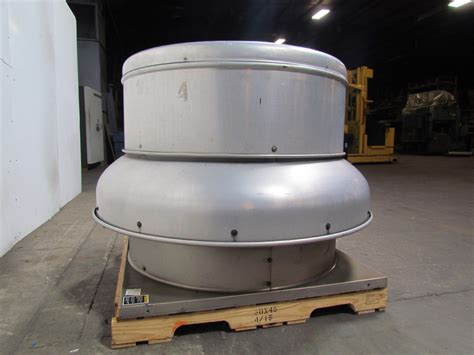 greenheck roof mounted exhaust fans greenheck fan autos post