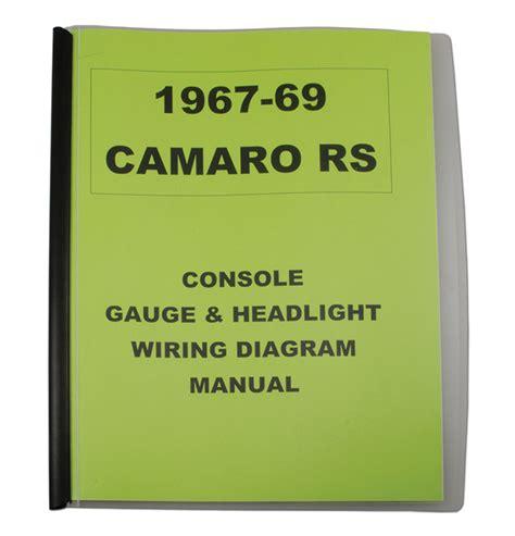 Sport Headlamp Console Gauge Wiring Diagram Classic