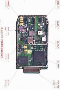 Index 458 - Circuit Diagram