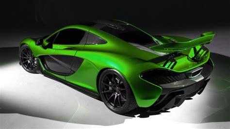 cars   supercars top gear