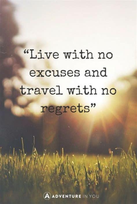 travel quotes     inspiring quotes
